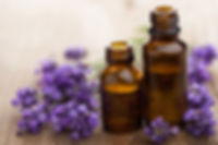 Keep Your Patio Bug Free Lavender Essential Oil