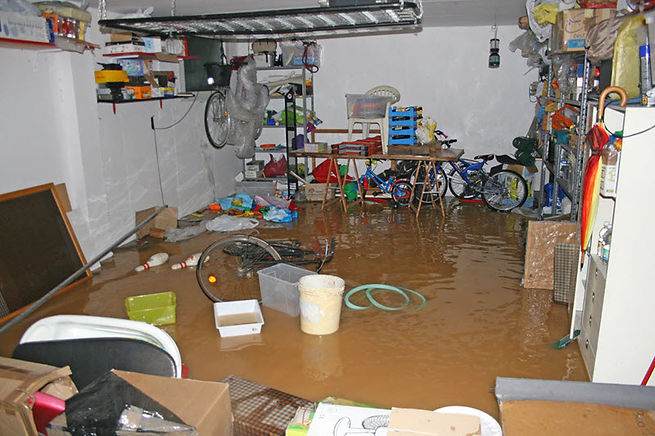 Canyon Lake Damage Cleaning, Canyon Lake certified restoration technicians, Canyon Lake water restoration, Typical Causes of Water Damage, Do's and Don't After Water Damage