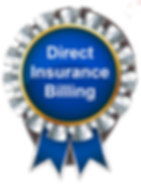 Direct-Insurance-Billing-Water-Damage-Re