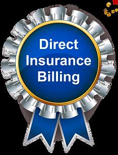 Direct-Insurance-Billing-Water-Damage-Re