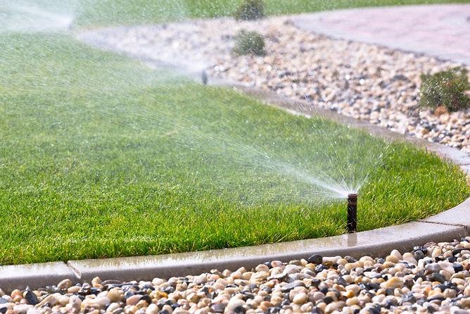 Spring Home Maintenance, spring home maintenance checklist, home maintenance tips for spring