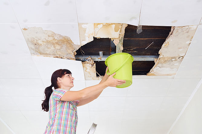 Causes Of Water Damage Ceiling Water Damage, causes of water damage, unpredictable causes of water damage, do I have water damage, source of water damage, source of leaks, causes of leaks