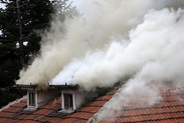 fire-damage-smoke-damage-restoration-jpg