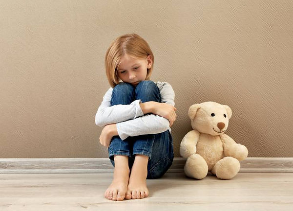 Reduce Pandemic Stress on Kids, help child cope with pandemic stress, tips to manage kids pandemic stress, parenting in a pandemic