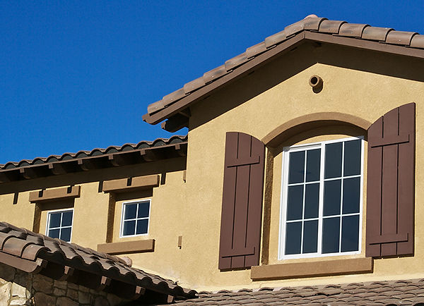 repair water damaged stucco, stucco water damage causes, how to fix stucco, signs of water damage in stucco