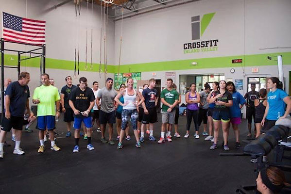 people, fitness, health, conditioning, strength, agility, flexibility, physical training, Crossfit
