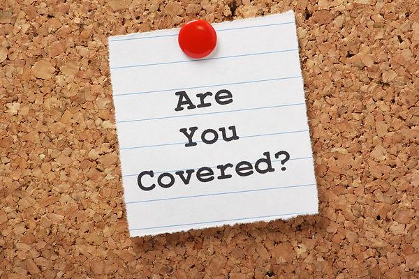 home and condo insurance coverage