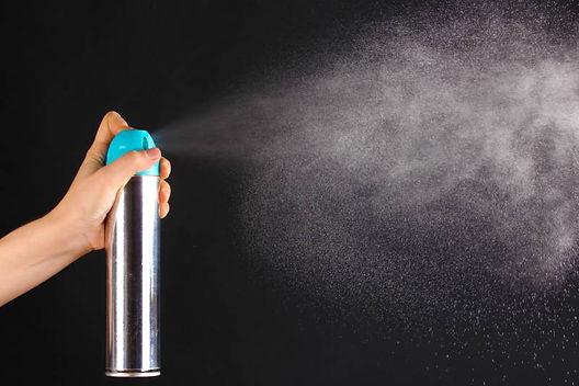 Odor Eliminator Sprays Harmful, odor eliminator sprays effects, chemicals in odor sprays, are odor sprays bad, are deodorizers bad, room deodorizers and health