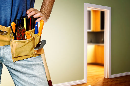 Things Every Homeowner Should Know
