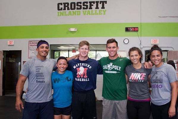 team, fitness, health, conditioning, strength, agility, flexibility, physical training, Crossfit