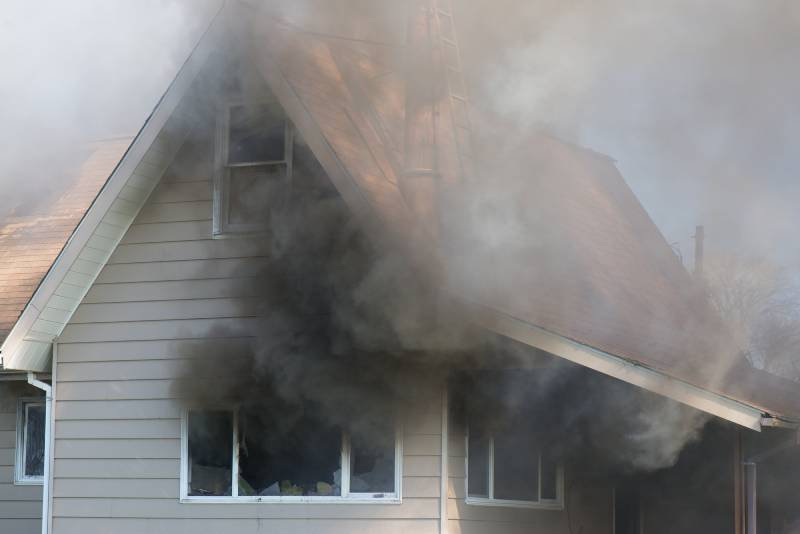 Smoke Damage Repair and Restoration, smoke damage repair, smoke damage cleanup, smoke damage serviice, smoke damage cleaning services