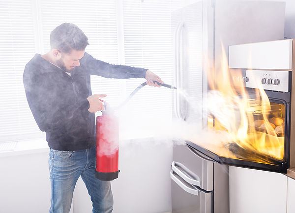 prevent house fires, fire prevention tips, prevent home fires, house fire prevention