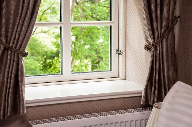 Get Rid of Mold on Windows, Window mold, Causes of window mold, Remove window mold, Prevent window mold