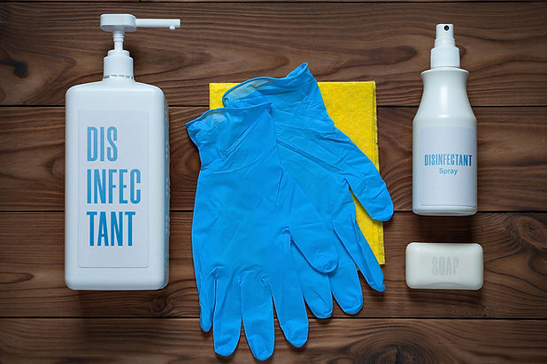CDC-Approved-Cleaning-Products-jpg.jpg