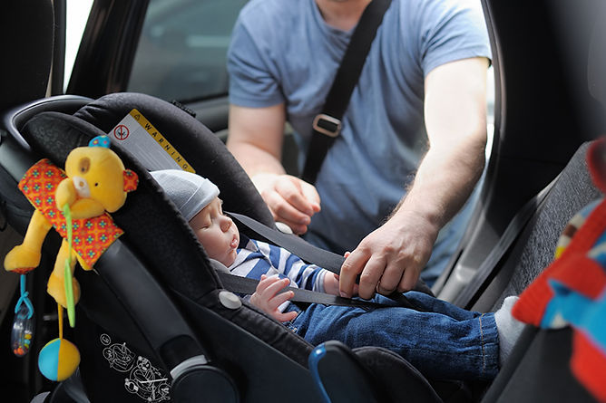 Prevent Heatstroke In Cars Baby In Car Seat, prevent heatstroke in cars, stop baby deaths in cars, prevent children dying in hot car, keep children safe in hot cars, child safety in hot cars