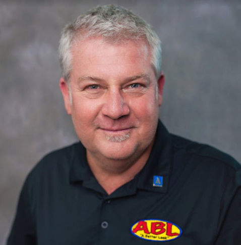 August business of the month ABL George Mills, home inspection, Plumbing inspection, Electrical inspection, HVAC inspection, Structural inspection, home buying inspection, Five Star business of the month,