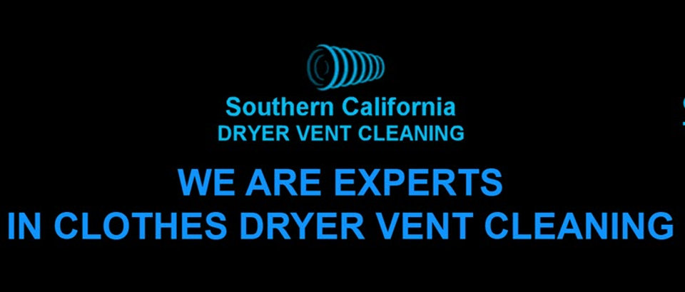 clothes dryer vent cleaning, clogged dryer vents, dryer vent fire hazards