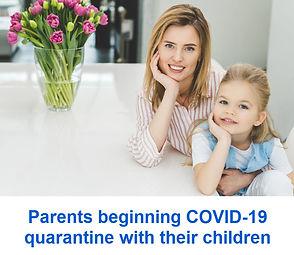 COVID 19 Survival Guide 1