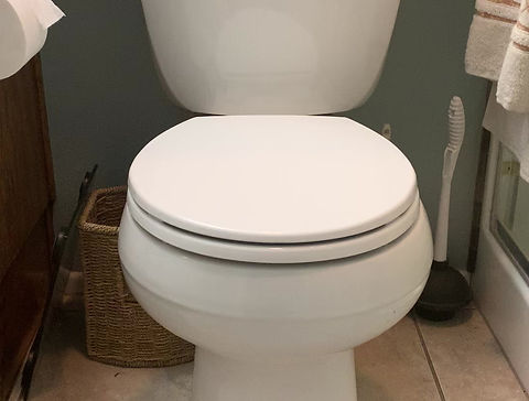 Avoid Water Damage with Toilet Preventive Maintenance