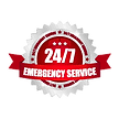 24-7_emergency_service-png.png
