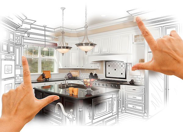 quick kitchen remodeling tips, kitchen remodel tips, kitchen upgrade, kitchen makeover, quick kitchen upgrade, kitchen remodel