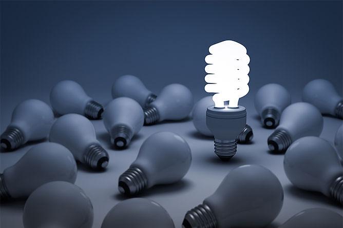 CFL Bulb, costly home myths, home maintenance mistakes, home maintenance costing you money, costly home mistakes, save money on home maintenance