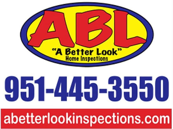 August business of the month ABL, home inspection, Plumbing inspection, Electrical inspection, HVAC inspection, Structural inspection, home buying inspection, Five Star business of the month,