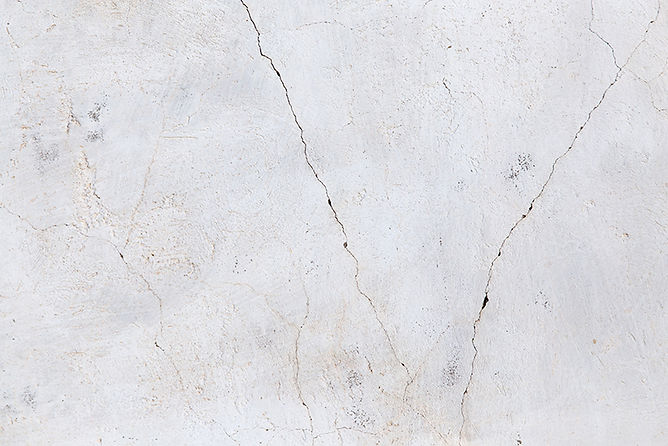 stucco cracked wall, repair water damaged stucco, stucco water damage causes, how to fix stucco, signs of water damage in stucco