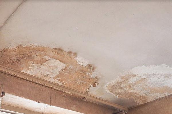 Murrieta Emergency Water Damage Cleanup