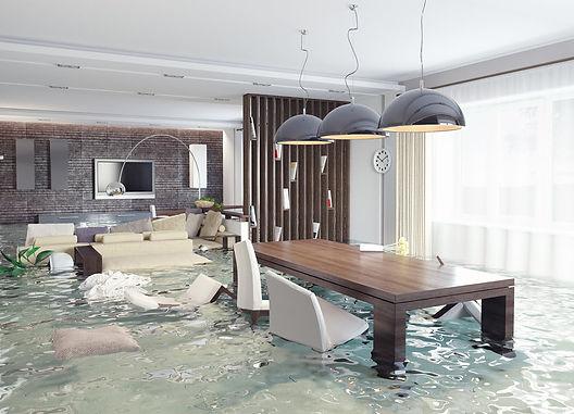 prevent-home-water-damage-jpg.jpg
