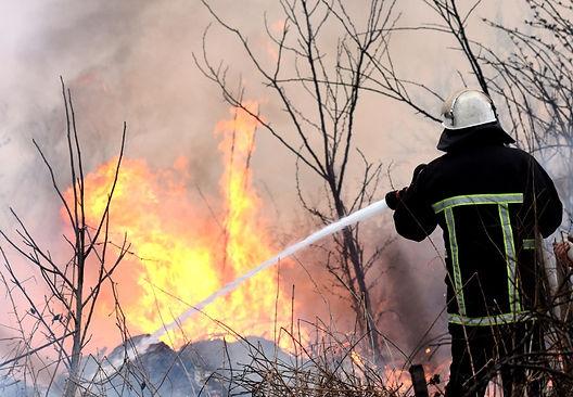 Wildfire Evacuation Checklist, wildfire evacuation plan, how to prepare for  wildfire evacuation, wildfire preparedness