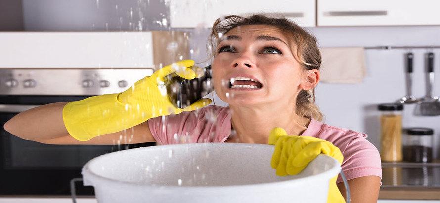 Menifee-Fast-Water-Damage-Help.jpg