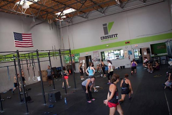 gym, fitness, health, conditioning, strength, agility, flexibility, physical training, Crossfit