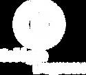 Logo Degraus.png