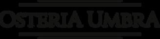 osteria-black-logo.png