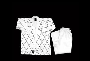 hkd uniform3.jpg