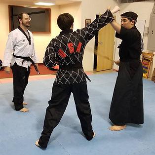 Instructor, Black Belt, OSA, Taekwondo, Yudo, Judo, Jiu-Jitsu, Sword, hapkido, boxing, betl testing, ceremony, after-school, before-school, self-defense, business owner, tutoring