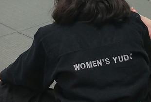 yudo uniform girls.jpg