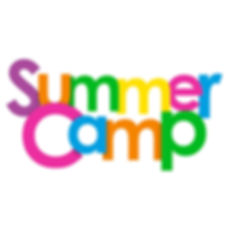 Art-and-Soul-Summer-Camp.jpg