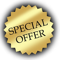 SPECIAL_OFFER_1024x1024.png