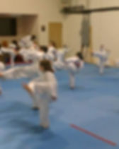tkd website.jpg