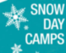 snow%20day%20camps_edited.jpg