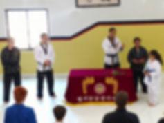 Martial Arts, Self-Defense, winter, summer, spring break camps, before school, after school,tutor, women only,
