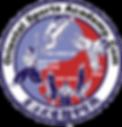 OSA logo-300dpi.png
