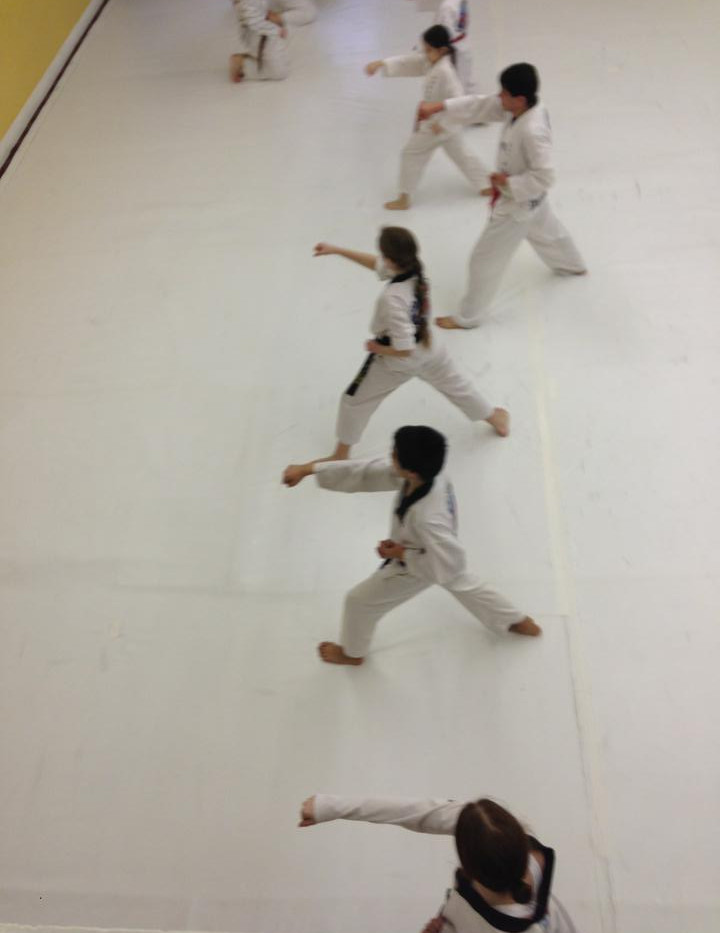 assistant instructors testing.jpg