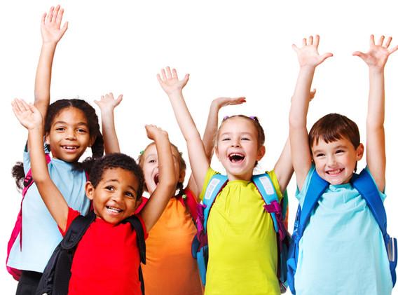 YMCA-children-kids.jpg