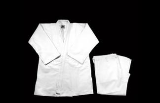 yudo uniform3.jpg