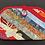 Thumbnail: Trousse Quilt