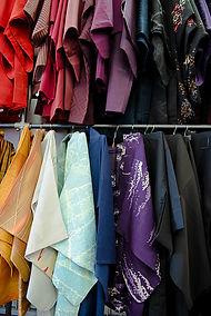 Comptoir de Kimono-27.jpg