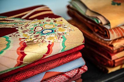 Comptoir de Kimono-29.jpg